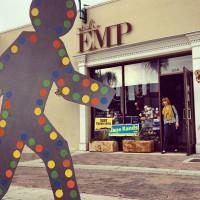 Studio EMP