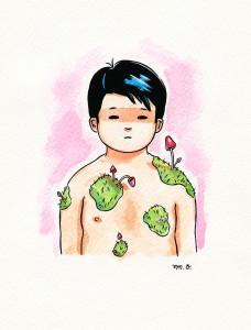 mingong_growingpains