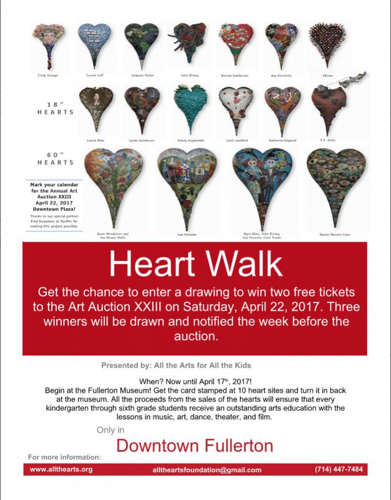 Heart-Walk-e-blast